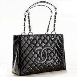 Büyük Chanel Çanta Modelleri