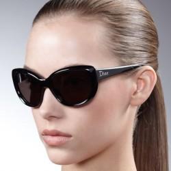 Dior Retro Güneş Gözlüğü Modelleri
