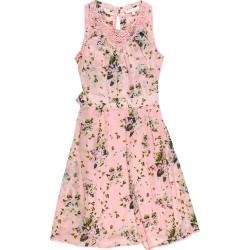 Koton Yazlık Elbise Modelleri