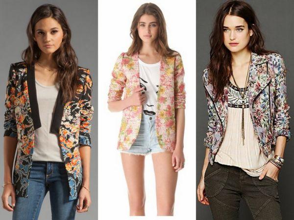 Yeni Hippi Kız Kombin Modelleri