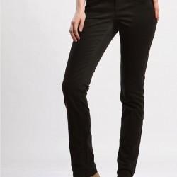 Şık Yeni Defacto Pantolon Modelleri