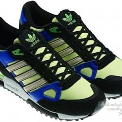 Şık Yeni Sezon Koşu Ayakkabısı Modelleri
