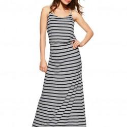 Elbise 2014 Spor Giyim Modelleri