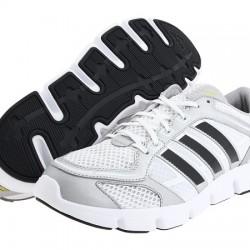 Klasik Adidas Yeni Sezon Koşu Ayakkabısı Modelleri