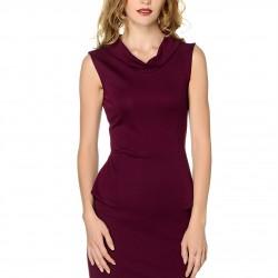 Kolsuz Yeni Sezon Adil Işık Elbise Modelleri