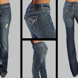 Kullanışlı Yeni Sezon Jean Modelleri