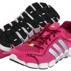 Pembe Yeni Sezon Koşu Ayakkabısı Modelleri
