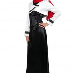 Puane Yeni Sezon Tesettür Giyim Modelleri
