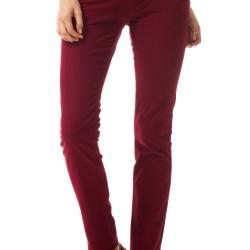 Renkli Yeni Defacto Pantolon Modelleri