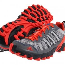 Renkli Yeni Sezon Koşu Ayakkabısı Modelleri