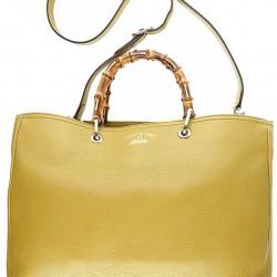 Sarı 2015 Gucci Çanta Modelleri