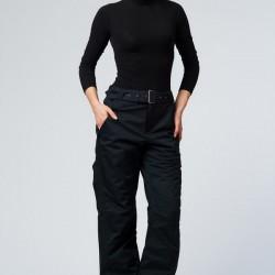 Siyah 2014 Spor Giyim Modelleri