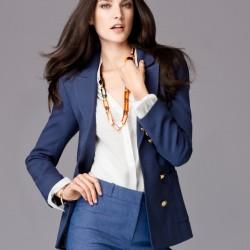 Trend Blazer Ceket Modelleri