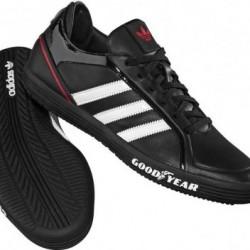 Şık Adidas Spor Ayakkabı Modelleri