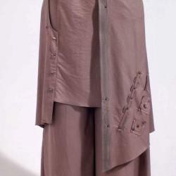 2014 Pantolon Etek Modelleri