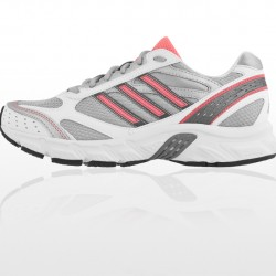 Beyaz Adidas Spor Ayakkabı Modelleri