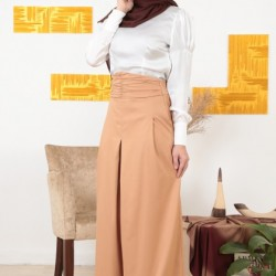 Renkli 2014 Pantolon Etek Modelleri