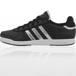 Siyah Adidas Spor Ayakkabı Modelleri