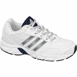 Zarif Adidas Spor Ayakkabı Modelleri