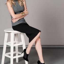 İnce Topuklu Fox Shoes Ayakkabı Modelleri