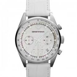 Şık Emporio Armani Saat Modelleri