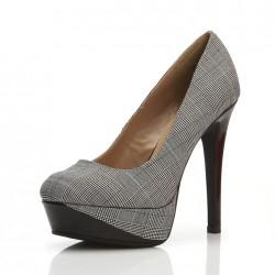 2014 Pierre Cardin Ayakkabı Modelleri