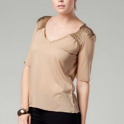 2014 Silk&Casmere Yeni Sezon Modelleri