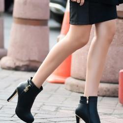 Bambi Ayakkabı Modelleri