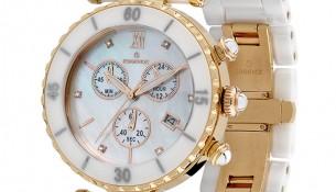Beyaz Slazenger Saat Modelleri