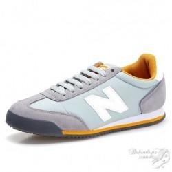 Gri New Balance Ayakkabı Modelleri
