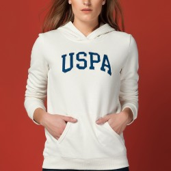 Kapşonlu U.S. Polo Sweat Modelleri
