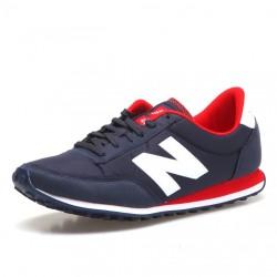 Lacivert New Balance Ayakkabı Modelleri