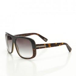 Marc Jacobs Yeni Sezon Güneş Gözlükleri