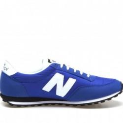 Mavi New Balance Ayakkabı Modelleri