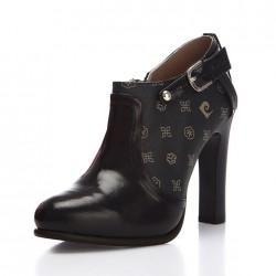 Pierre Cardin Ayakkabı Modelleri