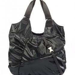Siyah Calvin Klein Çanta Modelleri