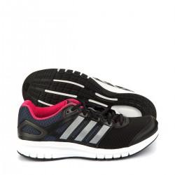 Siyah Koşu Ayakkabısı Adidas Spor Giyim