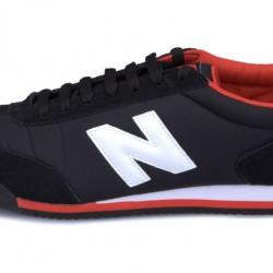 Siyah New Balance Ayakkabı Modelleri