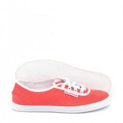 Spor Ayakkabı Reebok Spor Giyim Modelleri