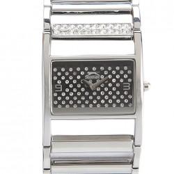 Tasarım Slazenger Saat Modelleri
