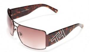 Tommy Hilfiger Yeni Sezon Güneş Gözlükleri