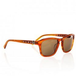 Valentino Yeni Sezon Güneş Gözlükleri