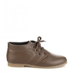 Vizon Bambi Ayakkabı Modelleri