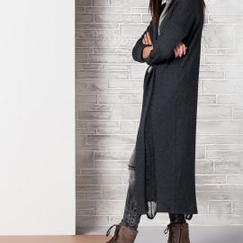 Vizon Bot İnci Bayan Ayakkabı Modelleri