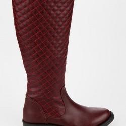 Yeni Çizme Modelleri