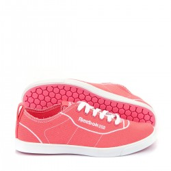 Yeni Ayakkabı Reebok Spor Giyim Modelleri