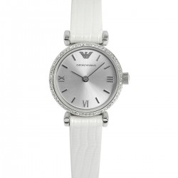 Yeni Sezon Emporio Armani Saat Modelleri