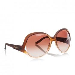 Yeni Sezon Güneş Gözlükleri