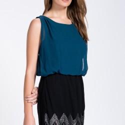 Zarif Elbise Vero Moda Yeni Sezon Modelleri