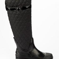 Zarif Yeni Çizme Modelleri